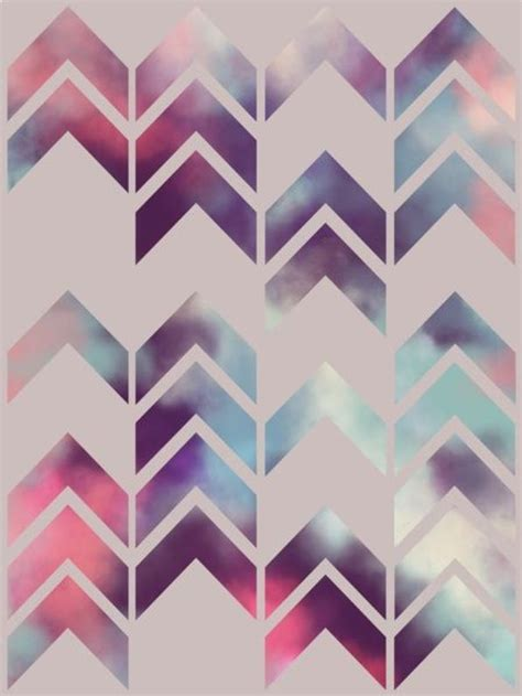 pattern design iphone wallpaper cool iphone background iphone wallpapers pinterest