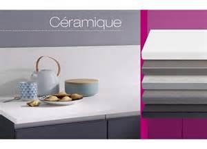 Plan De Travail En Ceramique Prix