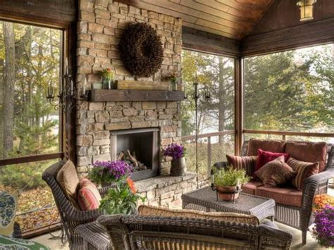 stone fireplace decor decoration decorating ideas for fireplace mantels living