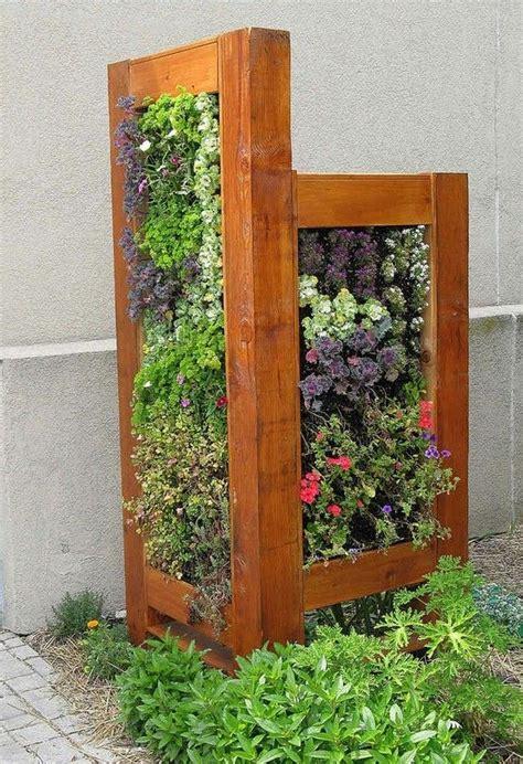 vertical vegetable gardens vertical vegetable gardens do it myself