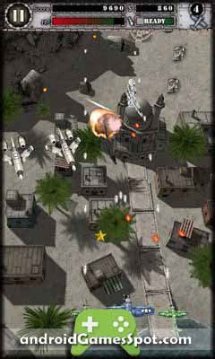 air attack 2 apk airattack hd apk free v1 5 1
