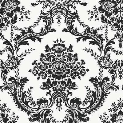 magnificent or egregious damask wallpaper anyone magnificent or egregious damask wallpaper anyone