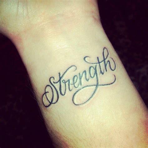 tattoo ribbon lettering must have tattoos pinterest tattoo tatting and tatoos