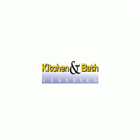 Kitchen And Bath Classics Calgary kitchen bath classics in calgary alberta 403 250 7470