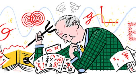 doodle order max born doodle marks 135th birthday of