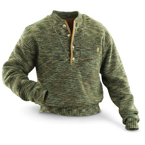 mens wool clothing for home clothing s