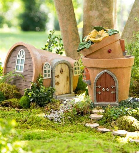 giardini in miniatura giardini in miniatura ecco un modo particolare per