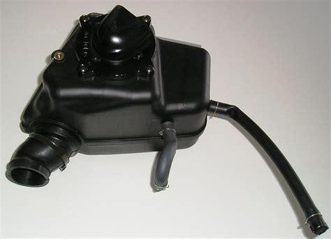 Suzuki Motorrad Teile Katalog by Motorrad Teile Luftfilter Komplett F 252 R Gz250 Ab Bj 2000