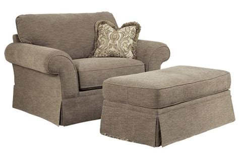ashley furniture chair and a half recliner mbr ashley furniture chair and a half home living