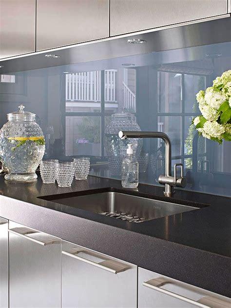 Kitchen Backsplash Tiles Ideas Pictures 40 sensational kitchen splashbacks renoguide