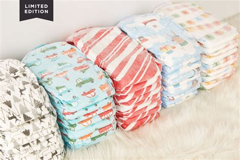 best organic disposable diapers baby diapers disposable diapers the honest company