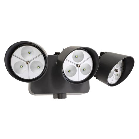 residential low voltage lighting exterior led lighting residential low voltage led outdoor