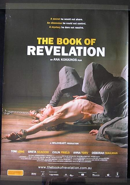 book of revelation in pictures the book of revelation free