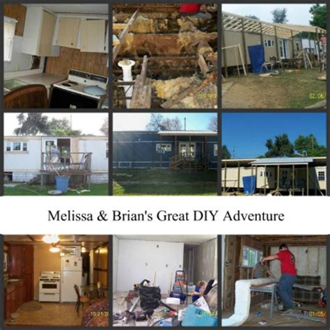 home transformations total mobile home transformation