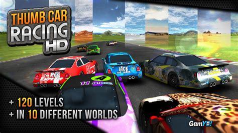 cars apk thumb car racing apk v1 3 mod all car was bought more apkmodx