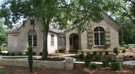 landfall hagood homes wilmington nc custom home builder