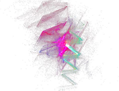 imagenes en formato png para photoshop zoom dise 209 o y fotografia fractales efectos png photoshop
