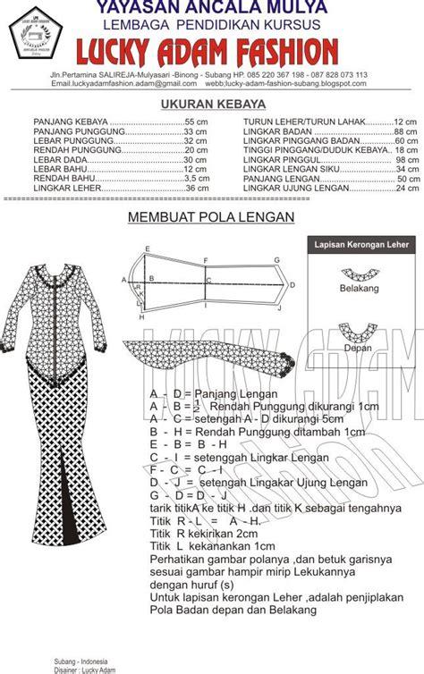 Kimono Handuk Dewasa Teedys 0 43 best blouse kimono kebaya kebarong knk2 dewasa images on kebaya sewing