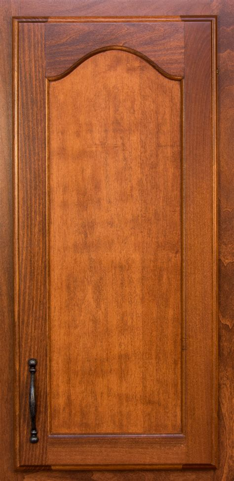 Keystone Kitchen Cabinets by Keystone Cornerstone Cabinet Company