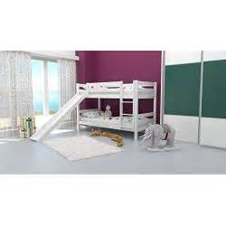 Loft Beds 200 Bunk Beds 90 X 200 3 Products Found Compare Prices