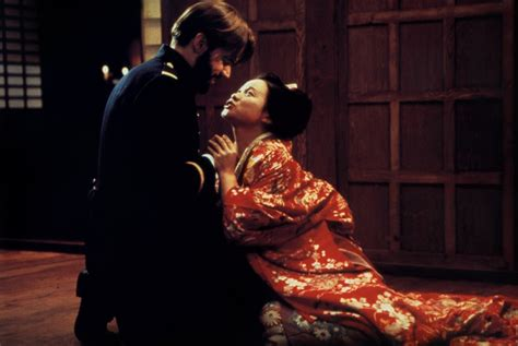 madama butterfly madame madame butterfly 1995 movie