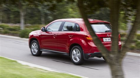 mitsubishi asx 2014 2014 mitsubishi asx reviews autos post