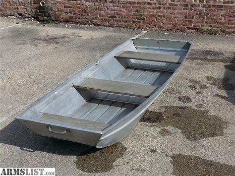 10ft jon boat price armslist for sale trade 10ft aluminum jon boat ready