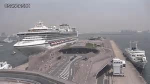 cp emon 今朝の横浜港 cptain 七右衛門 の操蛇室 へようこそ