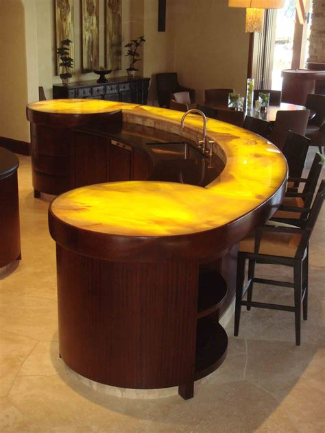 kitchen bar table ideas fetching modern bar counter designs for home design with