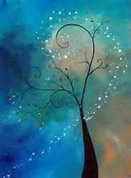 Good Painting Ideas by Canvas Painting Ideas For Beginners Bing Images