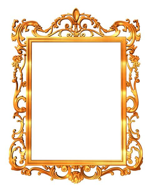 Simple Goldy 77 best b f goldy images on frames moldings and frame