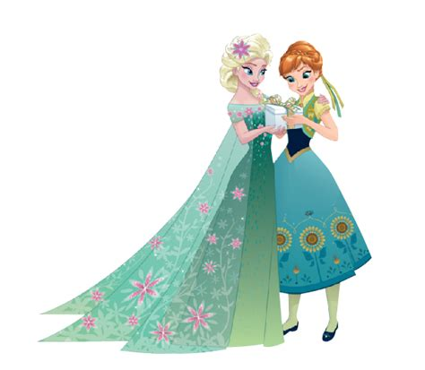 Large Frozen2 cricut on quot catch the frozen fever and get