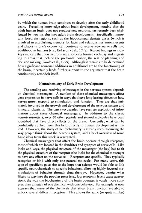 Social And Emotional Development In Early Childhood Essay by Social And Emotional Development In Early Childhood Essay Biomedical Sales Engineer Sle