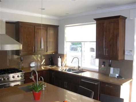 kitchen cabinet stains tips for cleaning the kitchen cabinet stains my kitchen