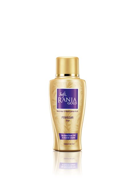 Serum Rania Gold review safi rania gold azwar syuhada