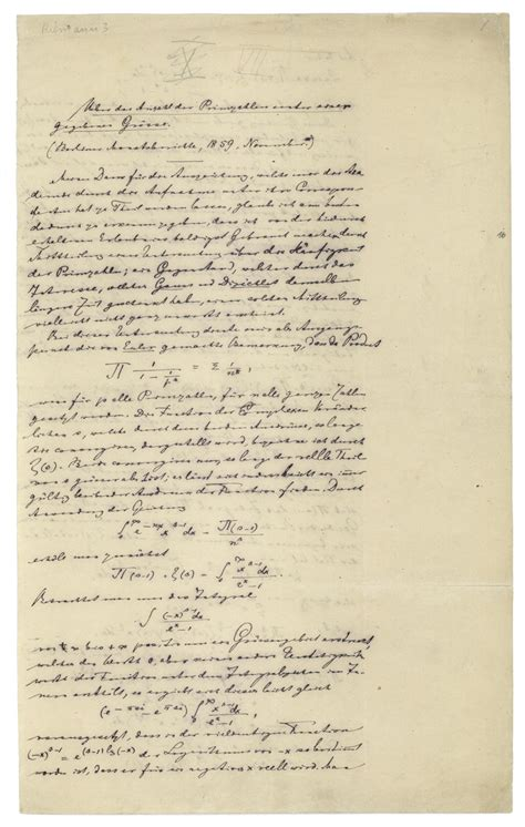 bernhard riemann collected papers reference request original works of great mathematicians