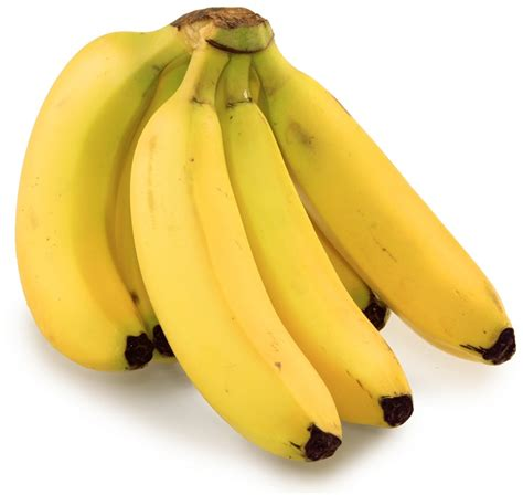 bananas and raisins home remedies help lower heart rate top 10 home remedies for treating high blood pressure