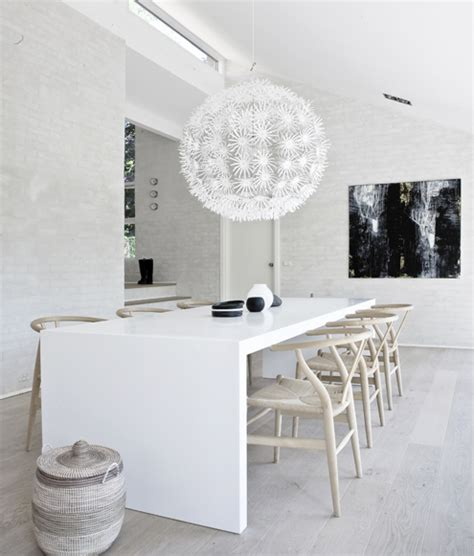 nordic interior design calm and nordic interior design fredensborg