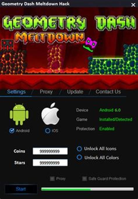 geometry dash full version hack ios geometry dash v1 811 free download egginside http adf