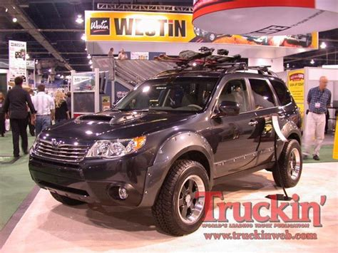 subaru forester off road bumper 2015 forester offroad capabilities html autos post