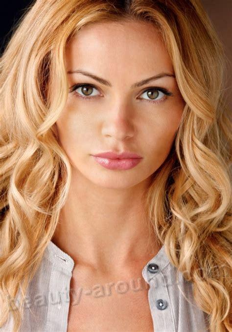 top 10 beautiful young russian models phoro gallery top 18 beautiful russian models photo gallery