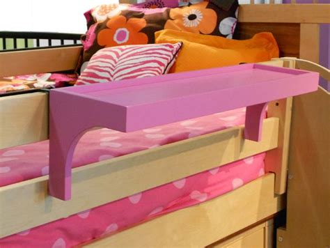 17 best ideas about bunk bed shelf on bunk