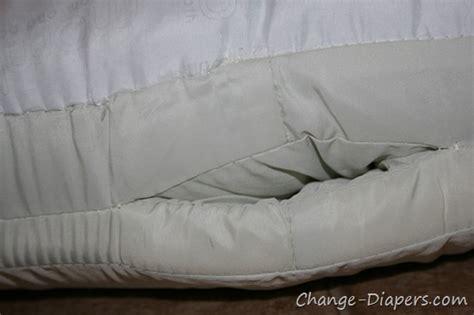comfort and harmony nursing pillow comfort harmony mombo nursing pillow my favorite