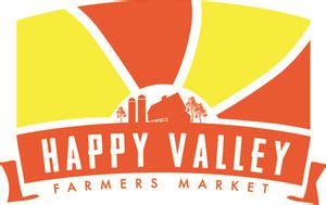 Valley Farmers Market Association Localharvest Happy Valley Farmers Market Localharvest
