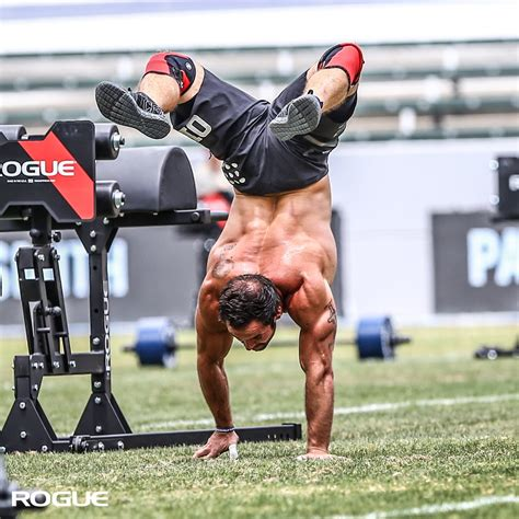 rich froning tattoo rich froning rogue fitness