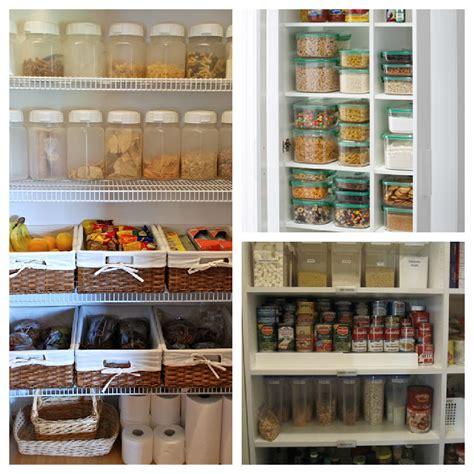 kitchen minimalist transparent glass kitchen wall kitchen excellent u shape black and white kitchen