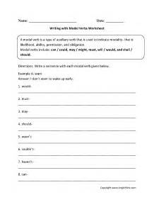subject verb agreement pdf worksheets abitlikethis