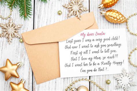 dear santa script font befontscom
