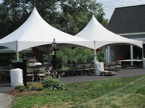 Fliese 20 X 40 by 20x40 Marquee Frame Tent And Wedding Rentals For