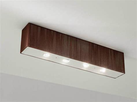 Handmade Lighting Design - clavius ceiling l by axo light design fly design